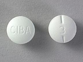 Ritalin 20mg Ritalin Oral : Uses, S...