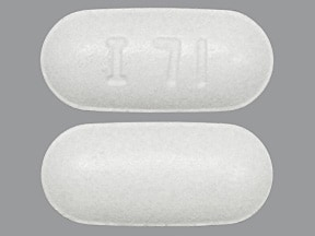 bupropion HCl XL 300 mg 24 hr tablet, extended release