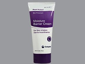 Baza Protect topical cream