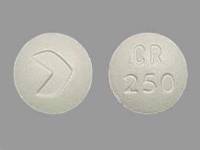 levitra tablets