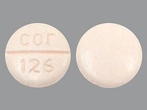 metaxalone 400 mg tablet