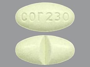 molindone 25 mg tablet