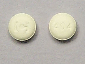 Gabitril 4 mg tablet
