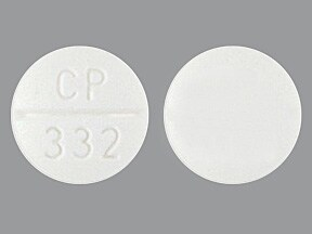 hydrocortisone 10 mg tablet