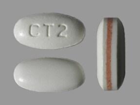 Zyflo CR 600 mg tablet,extended release