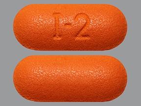 Ibuprofen IB 200 mg tablet