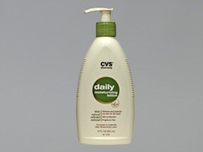 Daily moisturizing lotion 1.25 % topical