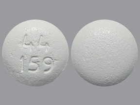Headache Relief (ASA-acetaminophn-caffeine) 250 mg-250 mg-65 mg tablet