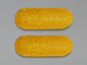 Bal B-50 tablet