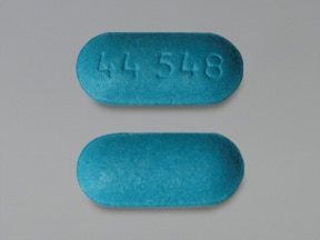 Non-Drying Sinus 5 mg-200 mg tablet
