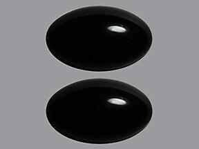 acai berry extract 500 mg capsule