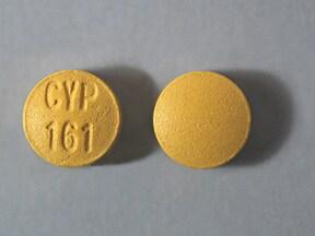 Rena-Vite Rx 1 mg-60 mg-300 mcg tablet
