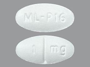 Cardura Side Effects Webmd