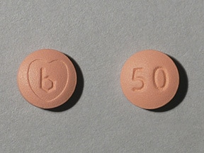 Ziac 5 mg-6.25 mg tablet