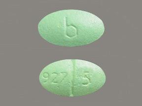 Trexall 5 mg tablet