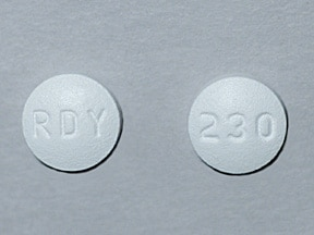 pravastatin 20 mg tablet