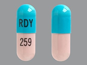 ziprasidone 80 mg capsule