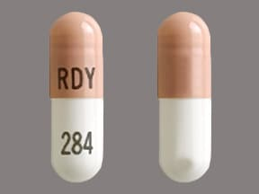 fluoxetine 90 mg capsule,delayed release