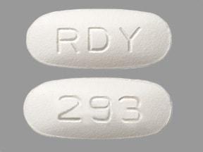 Sumatriptan 100 mg side effects