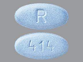 amlodipine 10 mg-atorvastatin 10 mg tablet