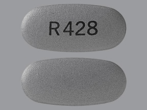 lamotrigine ER 300 mg tablet,extended release 24 hr