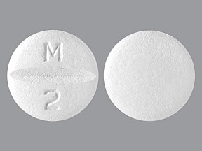 metoprolol succinate ER 50 mg tablet,extended release 24 hr