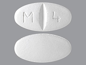 metoprolol succinate ER 200 mg tablet,extended release 24 hr