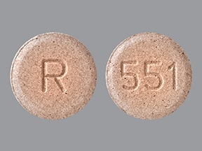 desloratadine 2.5 mg disintegrating tablet