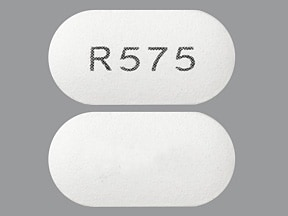 ibandronate 150 mg tablet