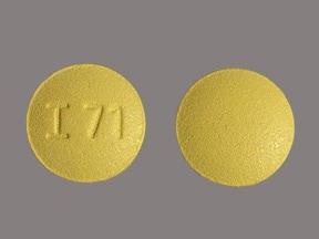 minocycline 50 mg tablet