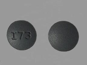 minocycline 100 mg tablet