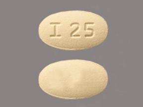 Biogaia beipackzettel ciprofloxacin
