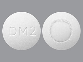 diclofenac 50 mg-misoprostol 200 mcg tablet,immed.and delayed release