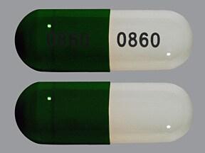Lodrane D 4 mg-60 mg capsule