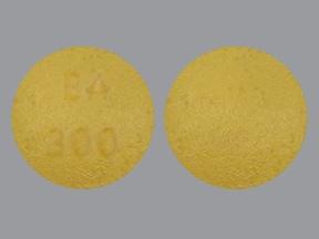 Bupap 50 mg-300 mg tablet