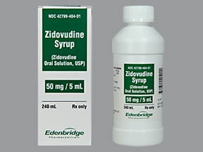 Can I Take Doxycycline And Methadone