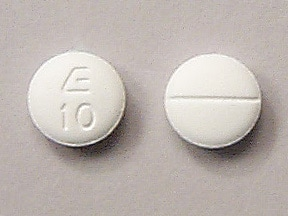 Labetalol And Pregnancy Dosage