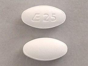 Lisinopril 2 mg