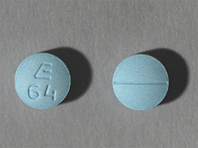 clonazepam 1 mg blue tablet pictures of all of them and name