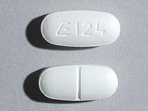 benazepril 5 mg-hydrochlorothiazide 6.25 mg tablet