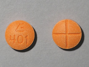 Adderall 10mg | Adderall 10mg Side Effects