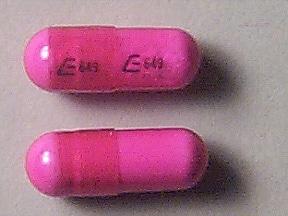 diphenhydramine 50 mg capsule