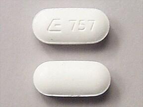 sulfadiazine 500 mg tablet