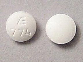 Bisoprolol Side Effects Depression