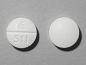 quinidine sulfate 200 mg tablet