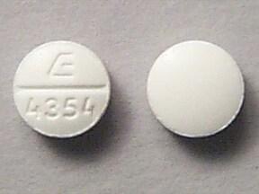 isoniazid 100 mg tablet