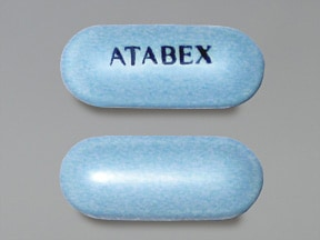 Atabex EC 29 mg-1 mg-50 mg tablet,delayed release