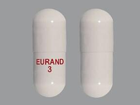 Zenpep 3,000 unit-10,000 unit-16,000 unit capsule,delayed release