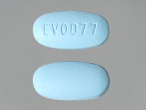 Select-OB (folic acid) 29 mg-1 mg chewable tablet