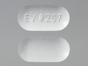 Strovite One 1 mg-1,000 unit-15 mg-5 mg tablet